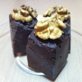 Фото Шоколада сыроедного - рецепт