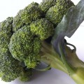 Соус песто из брокколи (сыроедный) - рецепты, сыроедные блюда