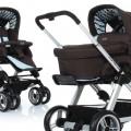 Наша коляска - ABC Design Turbo 6s
