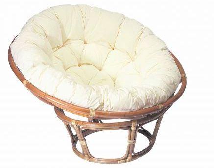 Кресло для кормление младенца - Papasan
