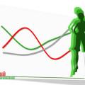 Онлайн калькулятор: как узнать свой идеальный вес, расчитываем и определяем корректные цели для диеты