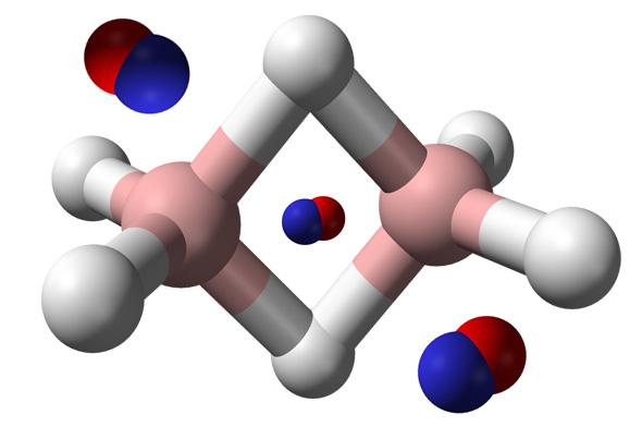 Простые и сложные углеводы