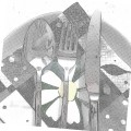 empty plate_small